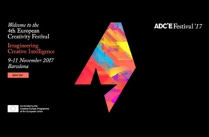 Serviceplan Win Two Gold And One Silver Award at ADCE 2017