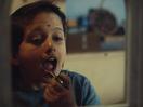 FCB India Celebrates Transgender Visibility in Uplifting Film 'The Mirror'