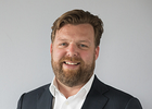 Merkle Appoints Stefan Van Der Wielen as Leader of EMEA Decisioning Practice