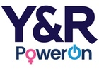 Y&R Group Launches PowerOn Program To Reboot Careers