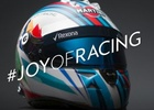 AMV BBDO Creates New Film for Martini to Celebrate the Thrill of F1 Racing