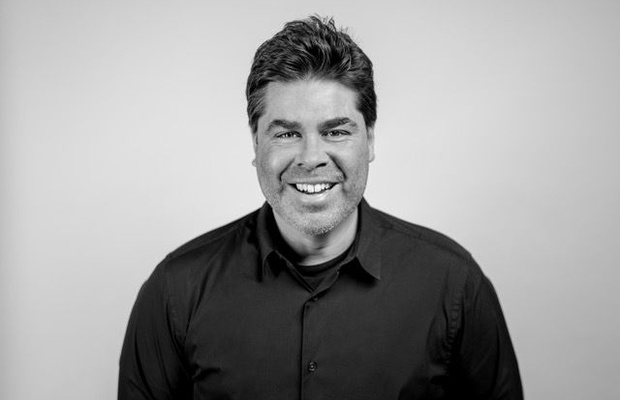 Bill Tlusty Joins Method Studios as Global Head of Production