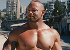 Kim Gehrig's Brooding Music Video for Kirin J Callinan Explores Masculinity Crisis