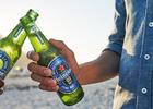 Heineken Launches 2030 Brew a Better World Ambitions