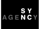 The Sync Agency Announces New Fortnightly Playlist