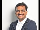 Subbu Promoted to Group Chief Strategy Officer at MullenLowe Lintas Group