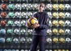 Hatch London Launches DW Sports Campaign with Fast-Paced Spot