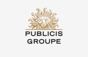 Publicis Groupe Appoints Masahiro Ando as Chief Strategy Officer in Japan