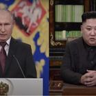 'Kim Jong-un' and 'Vladimir Putin' Star in Hard-Hitting Deepfake Campaign for RepresentUs