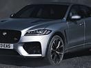 Jaguar's New Spot Captures an Epic Racing Duel on a Volcano