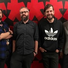 David&Goliath Expands Creative Department with Four New Senior Hires