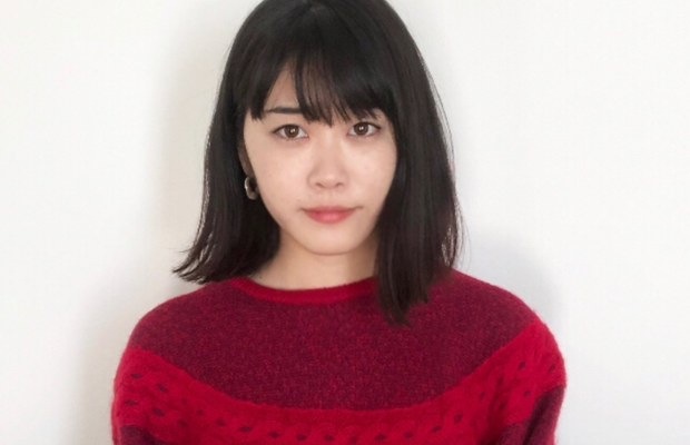 Uprising: Why Marina Danjo Believes Not Being Bound by a Job Title and Role Makes Better Creatives