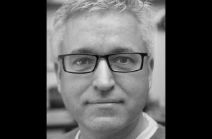 Glassworks London Appoints Aleks Ugarow as Managing Director