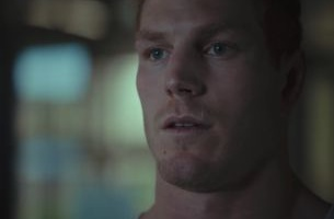Follow Rugby Player David Pocock's Journey to Strength in New Dove Film