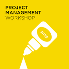 The Industry School - Project Management