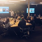 New Thinking From DDB Australia and NZ to Create 'Unreasonable Growth' for Brands and Businesses