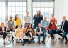 Liquid Agency Acquires Employee Experience Agency Vignette
