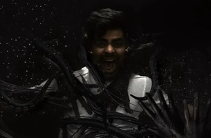 MuveAcoustics' Epic Ad Features Cricketer Virat Kohli's Childhood Story