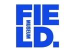 The Field Museum Unveils New Brand Identity by Leo Burnett