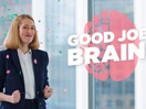 'It's Time to Brain Better' Says This Reckitt Benckiser Campaign by McCann Health