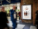 William Grant & Sons Experiments with First Dynamic OOH Campaign for Glenfiddich