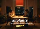"""SNAP - Allplants 30"""" - Sound Engineer - Ben Leeves"""