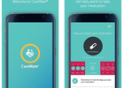 DDB NZ Designs App to Put Cancer Patients in Control