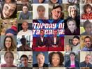 ITV and Uncommon Bring Some Joy to the Nation Amidst Coronavirus Isolation