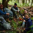 Taika Waititi and Curious' Hunt for the Wilderpeople Named Best Movie of 2016 by Empire Magazine