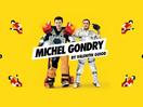My Creative Hero: Valentin Guiod on Michel Gondry