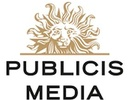 Publicis Media Creates Future-focused Next Generation Board of Executives