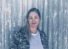 Holly Alexander Joins CHE Proximity From Marcel Sydney
