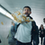 McDonald's McCafe is Back with a Ker-Ching in Cheeky Spot