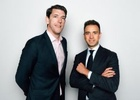 Dentsu Aegis Network Appoints Andrew Hewett to Lead Corporate Affairs in ANZ