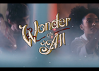 Coach - Wonder For All
