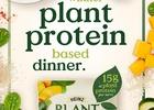 Heinz Plant Proteinz - Winner winner