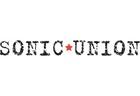 Sonic Union