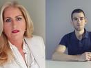 DDB Worldwide Announces Senior Leadership Promotions
