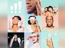 Rodan + Field's RECHARGE Skincare Launch Has Record Impact