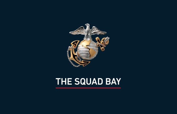 US Marine Corps Launches Squad Bay App for Prospective Candidates