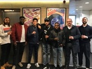 Sony/ATV Signs Yungen to Worldwide Publishing Deal
