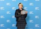 FINCH's Alyssa McClelland Wins Dendy Live Action Short Award at Sydney Film Festival