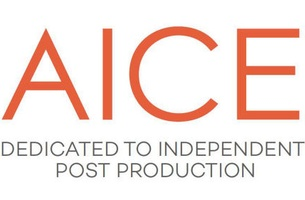 AICE Adopts Purpose-Driven Slogan & Refreshed Logo