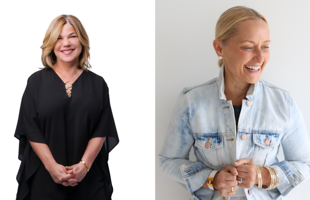 Marcy Q. Samet Named Global Chief Growth and Development Officer, McCann Worldgroup