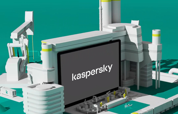 Iris Germany Selected as Kaspersky's Agency for Global B2B Brand Communication