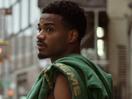 Siya Kolisi Harnesses the Power of Sport in adidas' 'The Anthem'