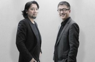 McCann Worldgroup Taiwan Announces Senior Leader Promotions