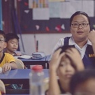 Mums Go Back to School in Nestlé Campaign from O&M Malaysia