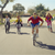 California Lottery's Pac-Man Scratchers Channel Breakfast Club Vibes in Nostalgic New Spot