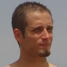 Romy Tesei